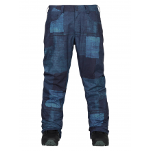 Men's Burton Greenlight Pant