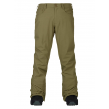 Men's Burton Greenlight Pant by Burton in Costa Mesa CA