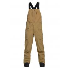 Men's [ak] GORE-TEX 3L Freebird Bib Pant by Burton