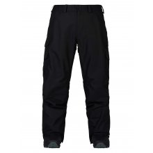 Men's Cargo Pant - Relaxed Fit by Burton in Bakersfield CA