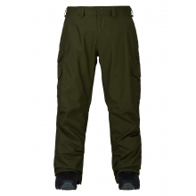 Men's Burton Cargo Pant - Short