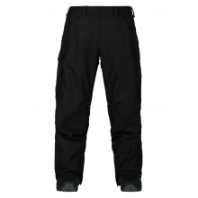 Men's Burton Cargo Pant - Short by Burton in Costa Mesa CA