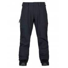 Men's Burton Southside Pant - Regular Fit