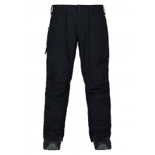 Men's Burton Southside Pant - Regular Fit by Burton in Costa Mesa CA