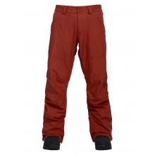 Men's GORE-TEX Ballast Pant