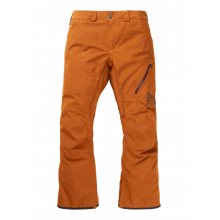 Men's Burton [ak] GORETEX Cyclic Pant