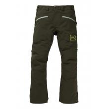 Men's [ak] GORETEX 3L Pro Hover Pant by Burton in Chelan WA