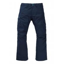 Men's Burton Cargo Pant - Short