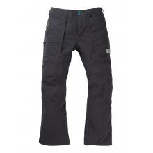 Men's Southside Pant - Slim Fit by Burton