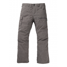 Men's Burton Covert Pant by Burton