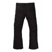 Men's Burton Cargo Pant - Regular Fit by Burton in Costa Mesa CA