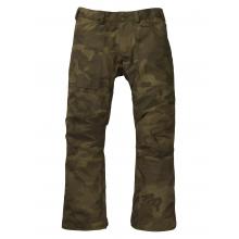 Men's Burton GORE‑TEX Ballast Pant