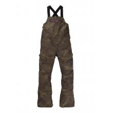 Men's Burton GORE‑TEX Reserve Bib Pant