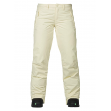 Women's Burton Society Pant by Burton in Costa Mesa CA