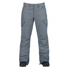Women's Burton Fly Pant