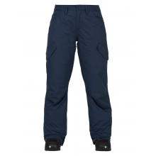 Women's Burton Fly Pant by Burton in Costa Mesa CA