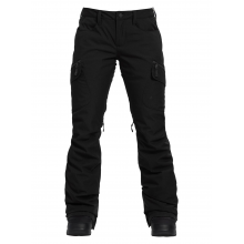 Women's Gloria Insulated Pant by Burton in Bakersfield CA
