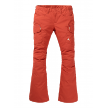 Women's Burton Gloria Insulated Pant