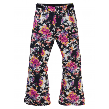 Girls' Burton Elite Cargo Pant