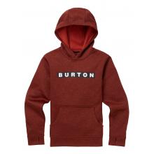 Boys' Burton Oak Pullover Hoodie by Burton