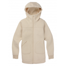 Girls' Burton Minxy Full-Zip Fleece