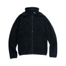 AK457 Micro Fleece Jacket by Burton