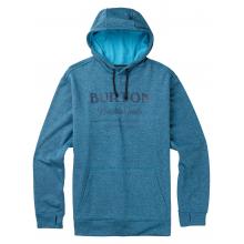 Men's Burton Oak Pullover Hoodie