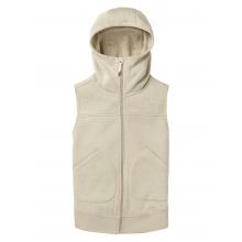 Women's Burton Minxy Vest by Burton