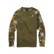 Women's Burton Oak Crew by Burton