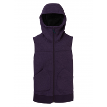 Women's Minxy Vest by Burton