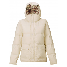 Women's Burton Mage Insulator Jacket by Burton