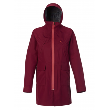 Women's GORETEX 3L Shekell Rain Jacket