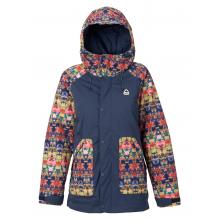 Women's Burton Eastfall Jacket