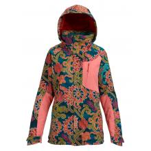 Women's [ak] GORE-TEX 2L Embark Jacket by Burton