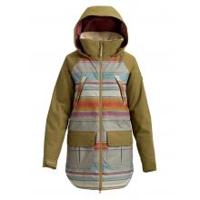 Women's Burton Prowess Jacket