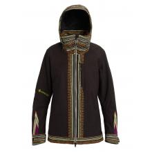 Women's [ak] GORETEX 2L Embark Jacket by Burton