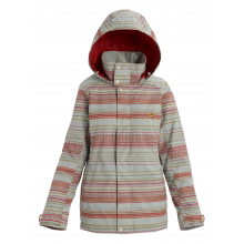 Women's Burton Jet Set Jacket