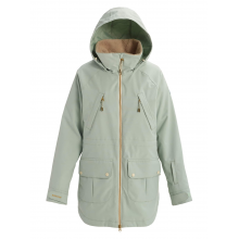 Women's Burton Prowess Jacket by Burton