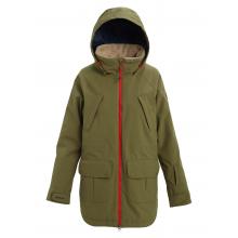 Women's Burton Prowess Jacket by Burton