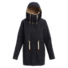 Women's Hazelton Jacket