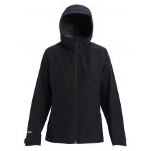 Women's Burton GORETEX 2L Packrite Jacket by Burton