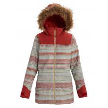 Women's Burton Lelah Jacket