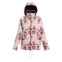Women's Burton Keelan Jacket by Burton