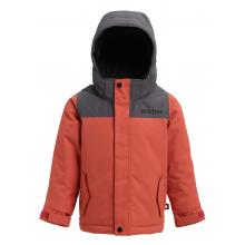 Toddler Boys' Burton Amped Jacket by Burton