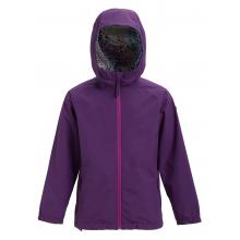 Kids' Cosmic Fuse Jacket by Burton