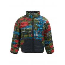 Toddler Evergreen Down Jacket by Burton