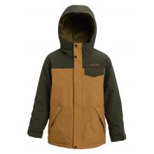Boys' Dugout Jacket by Burton in Bakersfield CA