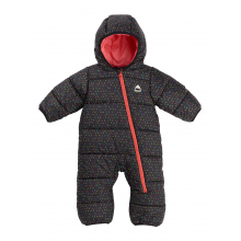Toddler Burton Buddy Bunting Suit