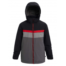 Kids' Burton Pitchpine Jacket