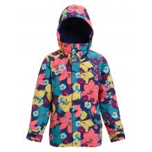 Girls' Elodie Jacket by Burton